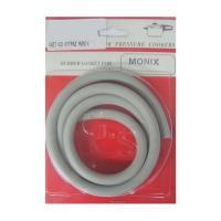 Λάστιχο χύτρας Monix 8-10lt